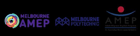 AMEP Melbourne Polytechnic